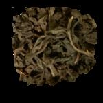 FOP茶葉
